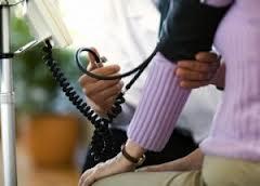 Cara Mengobati Darah Tinggi Secara Tradisional | Toko Obat ...